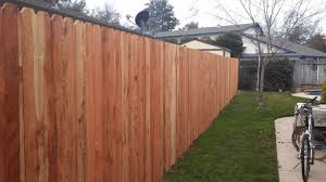 Fence Company In Woodland Hills Ca All Star Fence Concrete Woodland Hills Ca