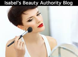 makeup brush banner 706 beauty