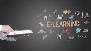Image result for Organizational Readiness for e-learning initiatives.