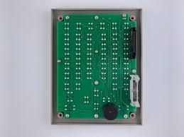 MITSUBISHI CNC M64 M520 system ...