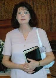 Ola Gambill - Obituary