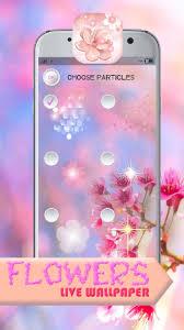 خلفيات متحركة حية جميلة For Android Apk Download