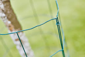 Rapid Fp222 Fence Pliers Gardening Rapid