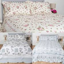 quilted vintage style country patchwork