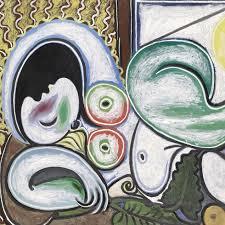 Picasso a Milano: un grande artista che si credeva un superuomo