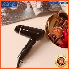 Bảo hành chính hãng - Máy sấy tóc ion Thái Lan Panasonic EH-NE20