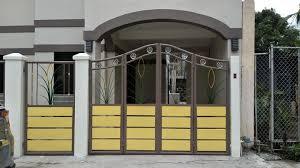 Jb Art Enterprises 9505 Provincial Road Barangay Dita Santa Rosa 2020