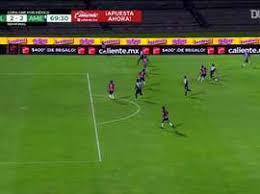 Last news Fernando Santos (Caiçara) | BeSoccer