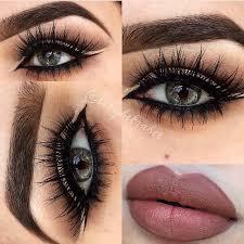 beautiful eye makeup image 2525924