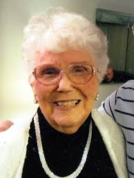 Blanche Johnson Obituary - Evergreen Park, IL