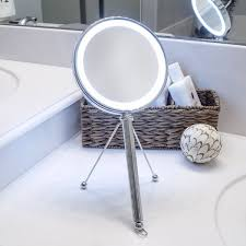 top 10 best lighted makeup mirrors