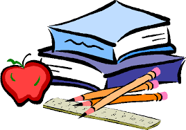 Free School Work, Download Free Clip Art, Free Clip Art on Clipart ...