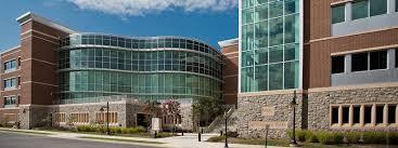 Virginia Tech Carilion School of Medicine Library | University Libraries | Virginia  Tech