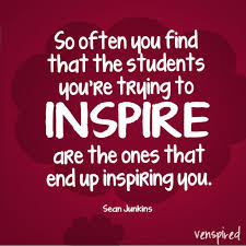 education quotes for teachers image quotes at com