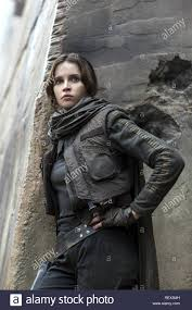 FELICITY JONES ROGUE ONE: A STAR WARS ...