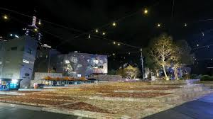 Coronavirus Melbourne: Pedestrian ...