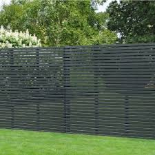 Decorative Fence Panels Fencing Buy Fencing Direct