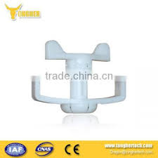 Strainer Buy White Plastic High Tensile Electric Fence Wire Tension Adjust Wire Tightener On China Suppliers Mobile 138100265