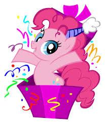 Imagenes De My Little Pony Png Mega Idea