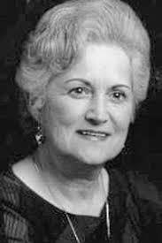 June Johnson Obituary - Kennebunk, Maine | Legacy.com
