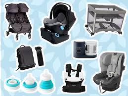 11 New Baby Products You'll Want in 2019 - Motherly