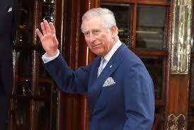 Il Principe Carlo positivo al coronavirus, in isolamento in Scozia