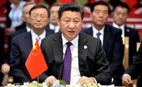 Coronavirus: storia e risvolti di una crisi della nuova Cina ...