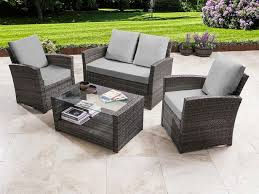 best outdoor sofa sets 2020 stylish