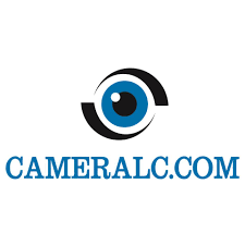 Camera an ninh, camera giám sát Lào Cai - Posts