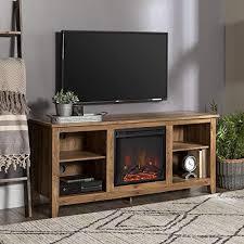 living room fireplace insert