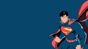 superman wallpaper free