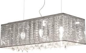 blast ceiling lamp translucent