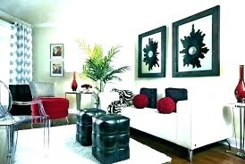 small mirrors for wall decoration