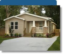 modular home builder 3d builders