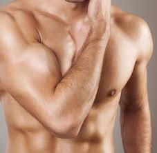 laser hair removal ipl removal london