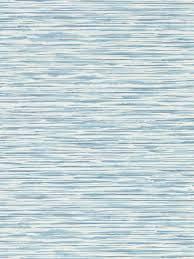 sanderson waterperry bayou wallpaper
