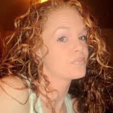 Chrystal lynn Smith (ladysmoove) on Myspace