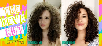 devacut before afters that will make