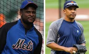 Two Former MLB Players Accused of Drug Trafficking in the Dominican  Republic | News | teleSUR English