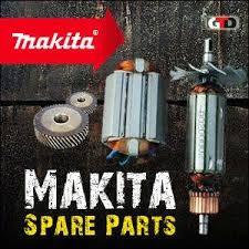 Z Makita Rip Fence Ls1017l Jm23100059 Get Tools Direct