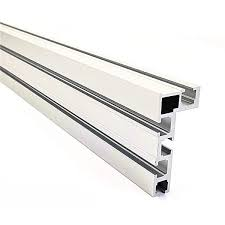 Vega Pro 40 Table Saw Fence System With 42 Inch Fence Bar 40 Inch To Right Amazon Co Uk Diy Tools