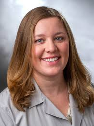 Advocate - Erin Adeline Hill, PA - Physician Assistant - Chicago ...