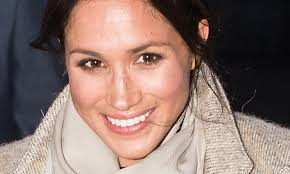 how to get meghan markle s make up free
