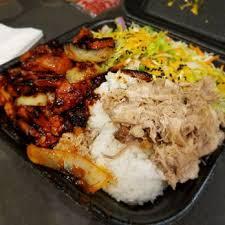 ono hawaiian bbq order food