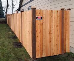 Ajb Landscaping Fence Ajb Landscaping Fence