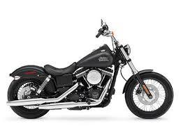 mid range cruiser motorcycles