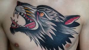 Doman Tatuator Vice