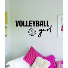 Best Volleyball Wall Art Products On Wanelo