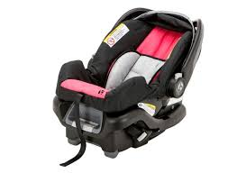 baby trend ally 35 car seat consumer