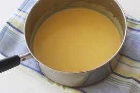 velveeta cheese sauce keeprecipes